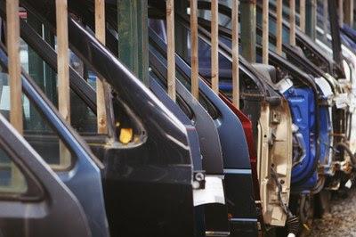 MPF defende condenação de três montadoras por abuso de posição dominante no mercado de reposição de autopeças
