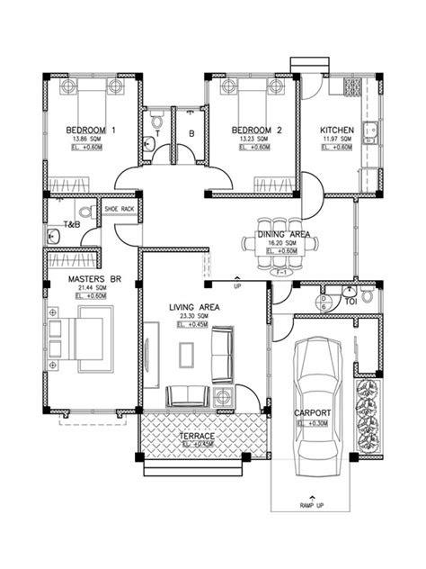 modern house design phd pinoy house designs
