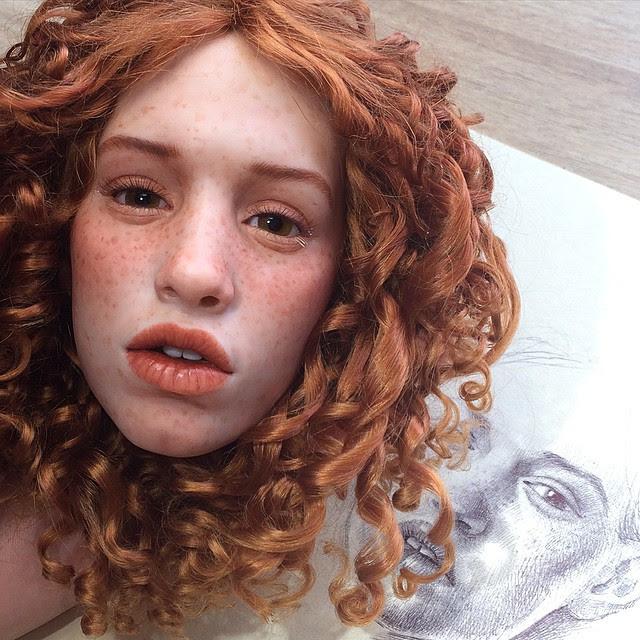 munecas-rostros-realistas-michael-zajkov (14)