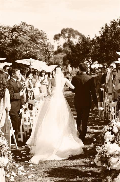 Wedding Ceremony Exit   Elizabeth Anne Designs: The