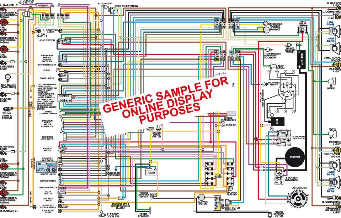 Diagram 1966 Mustang Color Wiring Diagram Full Version Hd Quality Wiring Diagram Dowiring18 Lasagradellacastagna It