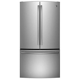 refrigerators images  pinterest refrigerators