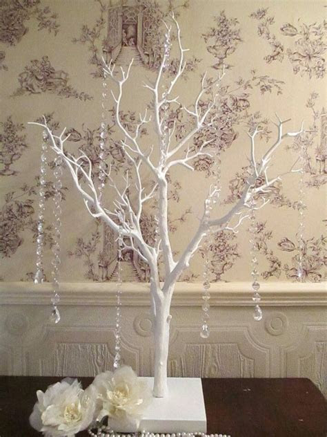 25  best ideas about Wedding Wishing Trees on Pinterest