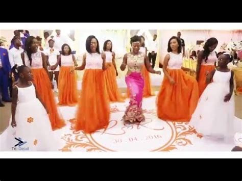 BEST WEDDING DANCE   OCCASIONSGHANA.COM