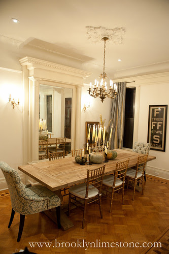 DiningRoomNewTable (4 of 4)