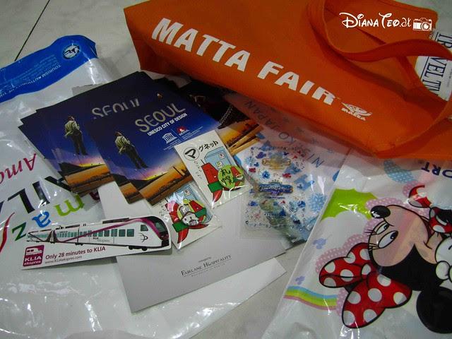 MATTA Fair August 2011 (21)