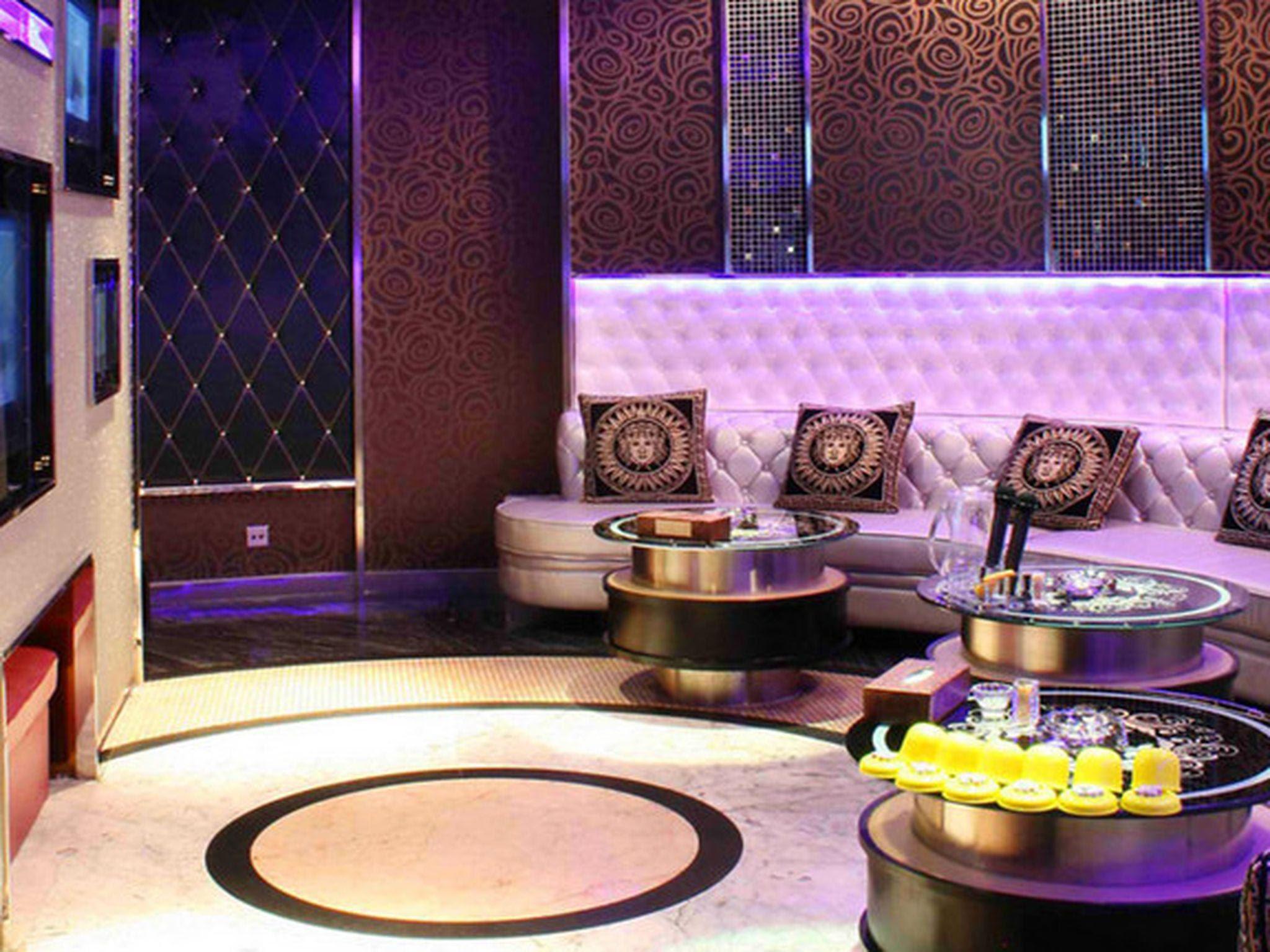 Fuzhou Fuqing Ruixin Hotel Discount