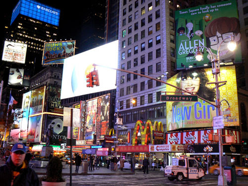 Times Square Jeudi.jpg