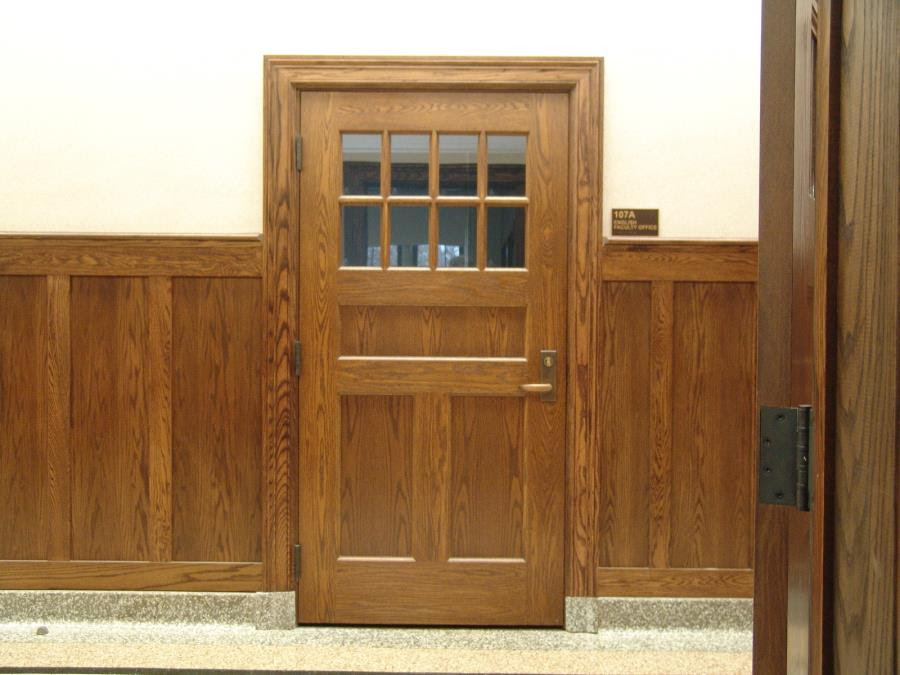 Amazing 67 Plywood Main Door Design Style With Price For Indian