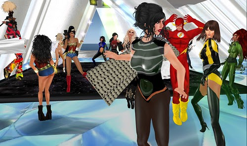 duranduran superhero party 10-14-11_024