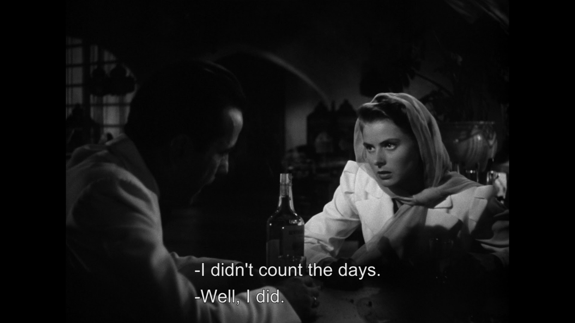 Casablanca Movie Quotes Love Thousands Of Inspiration Quotes About Love And Life