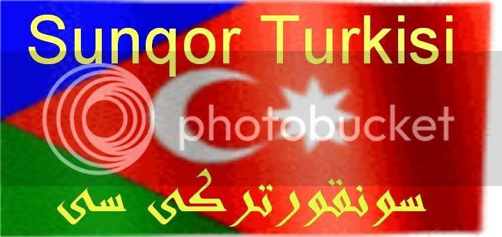 گلوز ترکی يازاخ