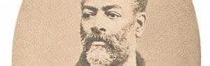 Prisioneiro da Liberdade retrata vida de Luiz Gama