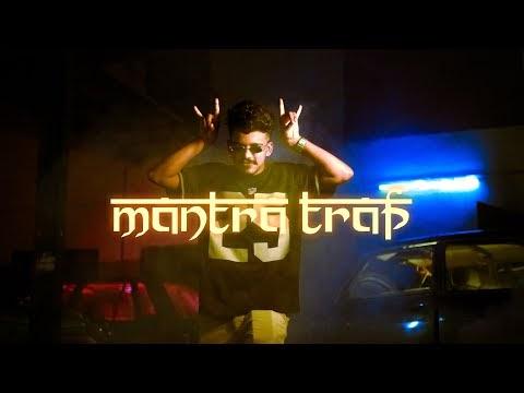 """""""മന്ത്ര ട്രാപ്"""" - """"Mantra Trap"""" - (Rap Lyrics) ThirumaLi x Thudwiser"""