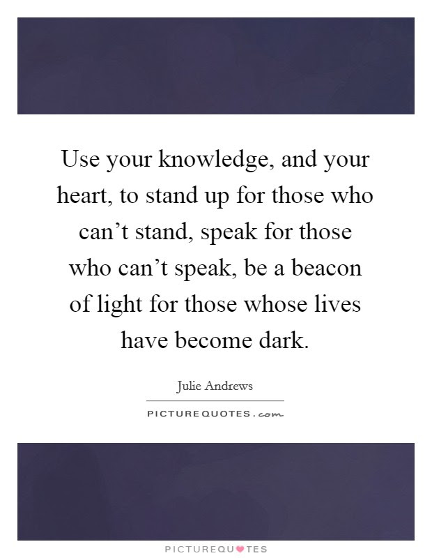 Beacons Of Light Quotes Sayings Beacons Of Light Picture Quotes