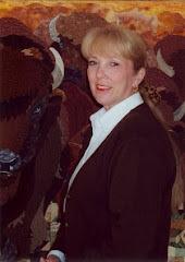 Carol Ann Sinnreich