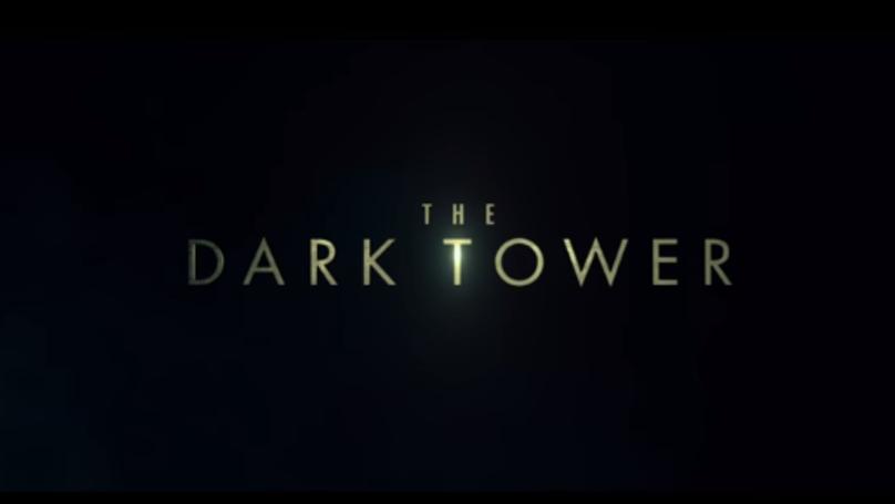 Resultado de imagem para The Dark Tower 2017