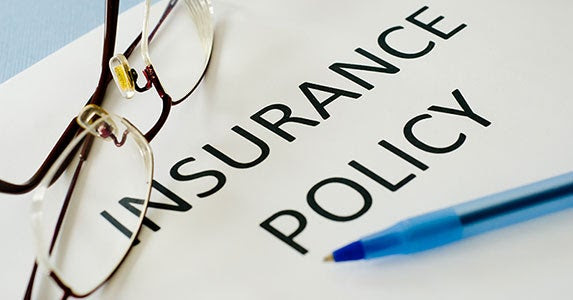 6 Myths About Buying Life Insurance | Bankrate.com
