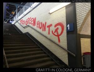 Cologne_grafitti