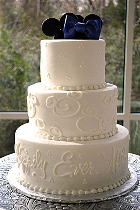Creative Cakes by Monica Reviews, Dallas Cake & Bakery