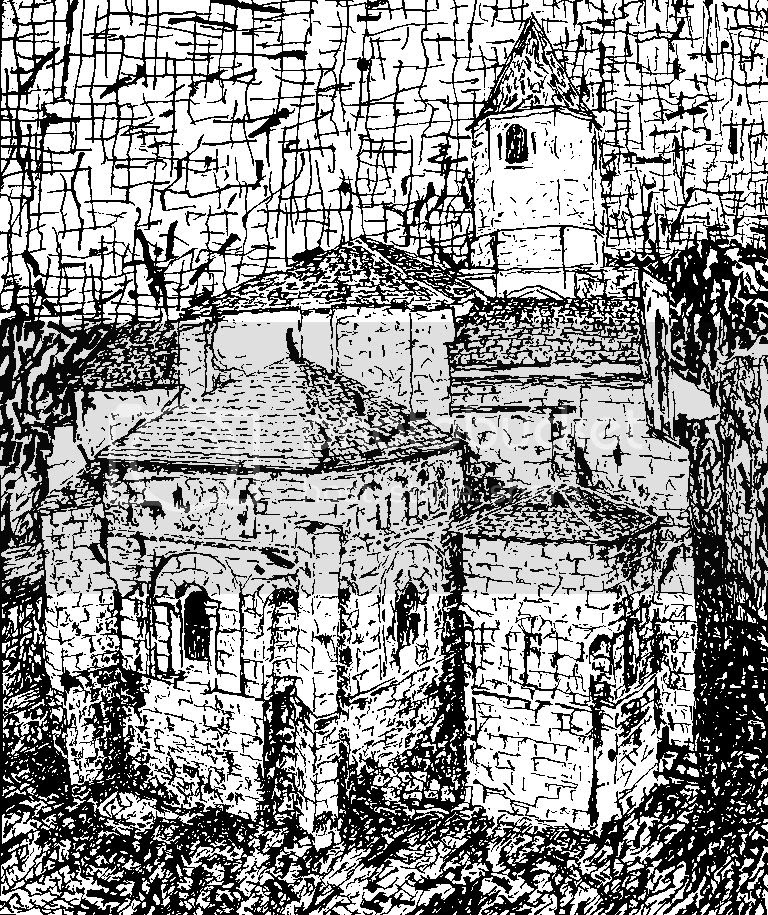 Abbaye romane photo Abaye-ndeg01_zps70e7040f.jpg