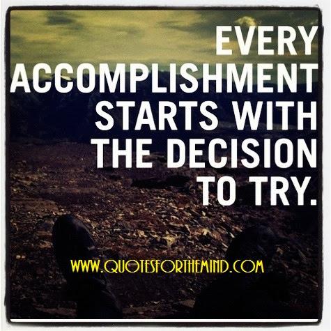 Best Sports Motivational Quotes. QuotesGram