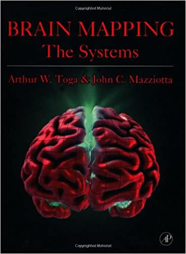 Marcus Raichle has a chapter about A Brief History of Human Functional Brain Mapping in the book Brain Mappig: The Systems.