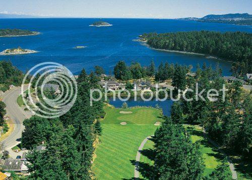 Top Summer Vacation Destinations in Canada