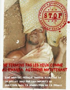 stop-génocide-côte-divoire-1