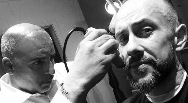 behemoth-nergal-barber