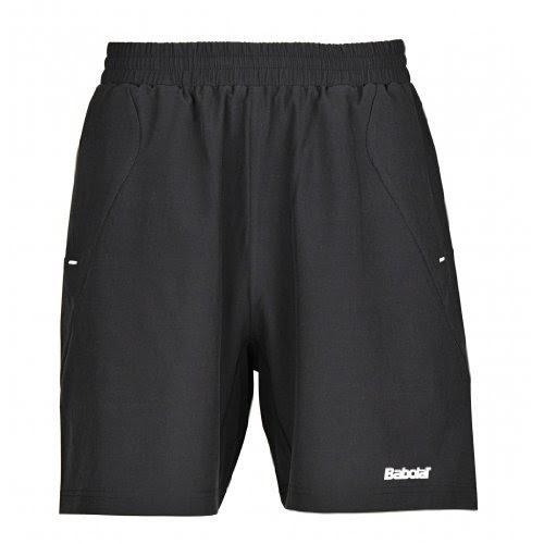 ADIDAS Boxe Pantaloncini Royal Medium-Base Punch Climalite da uomo