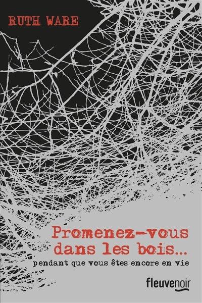http://lesvictimesdelouve.blogspot.fr/2016/02/promenez-vous-dans-les-bois-pendant-que.html