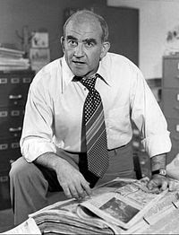 photo Lou_Grant_Ed_Asner_1977.jpg