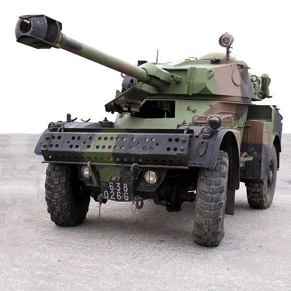 Archivo:Panhard AML-90 img 2308.jpg