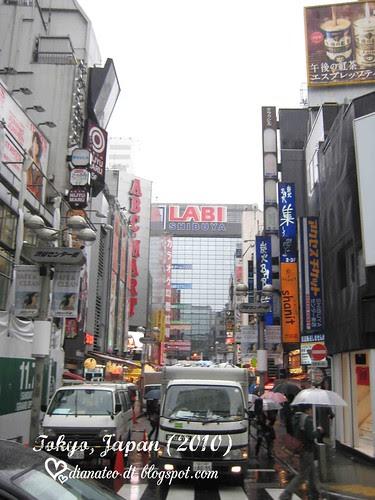 shibuya 09