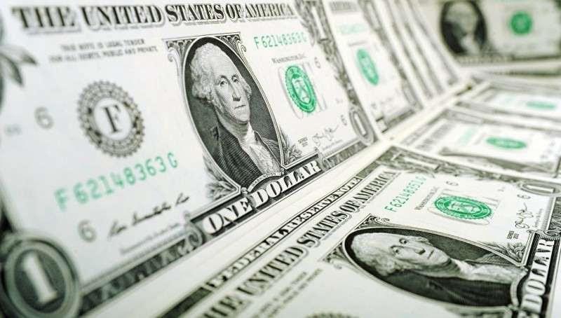 Дедолларизация: Европа озвучила методы финансовой агрессии США