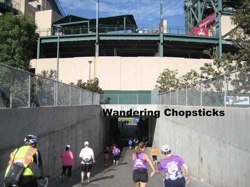 Disneyland Half Marathon - Anaheim 69