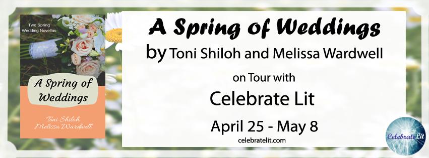 a spring of weddings copy