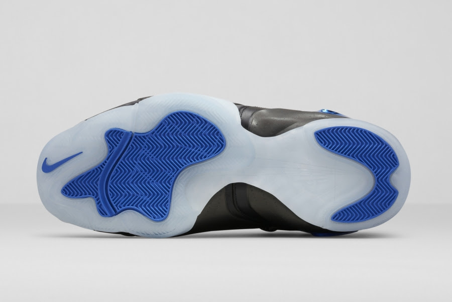 nike-penny-shooting-stars-official-images-14