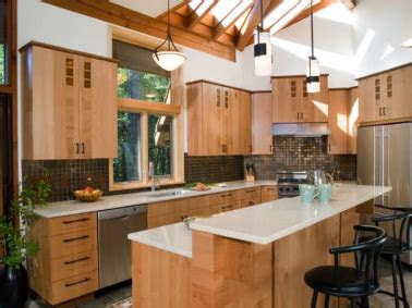 How To Clean Mica Kitchen Cabinets Great Kitchen Ideas