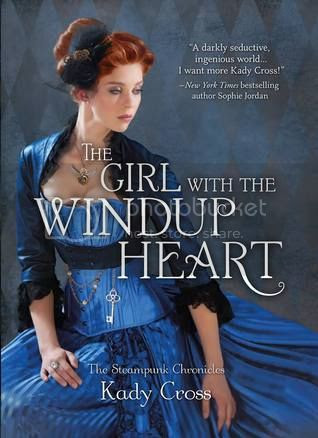 https://www.goodreads.com/book/show/18513756-the-girl-with-the-windup-heart