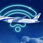 אלו מחירי האינטרנט בטיסות אל על לאירופה וצפון אמריקה - Gadgety   גאדג'טי