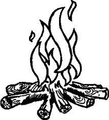burn%20clipart