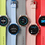 Google to pay $40 million for Fossil's secret smartwatch tech - new products incoming - Wareable