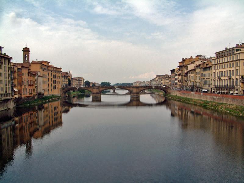 File:Florencia puente.jpg