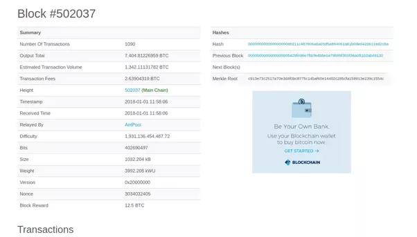 bitcoin mining video card list