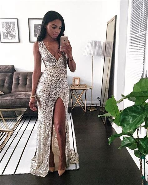 Best 25  New years dress ideas on Pinterest   Gold sequin