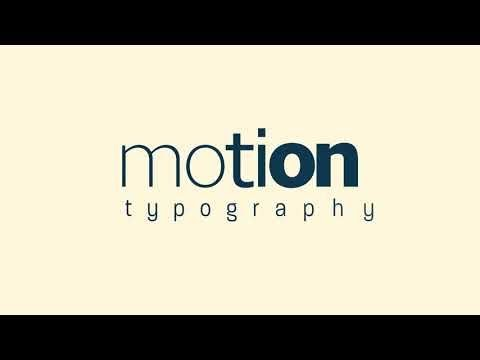 Free Download Of After Effects Templates