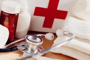 monitoring_bolnic