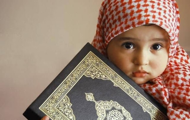 فضل خلفة البنات في الإسلام